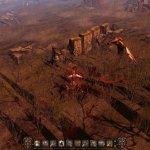 Скриншот Legends of Dawn – Изображение 10