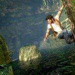 Скриншот Uncharted: Drake's Fortune – Изображение 36