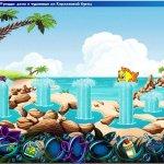 Скриншот Freddi Fish 5: The Case of the Creature of Coral Cove – Изображение 17