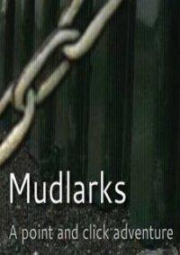 Обложка Mudlarks