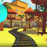 Скриншот Gus Track Adventures VR – Изображение 6