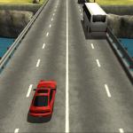 Скриншот Traffic Racer – Изображение 2