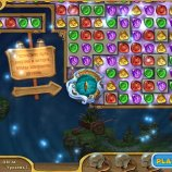 Скриншот 4 элемента II