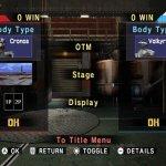 Скриншот Overturn: Mecha Wars – Изображение 7