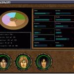 Скриншот Betrayal in Antara – Изображение 2