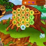 Скриншот Медовое приключение