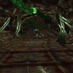 Скриншот Iritor Online – Изображение 8