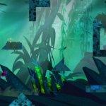 Скриншот Lucidity (2009/I) – Изображение 4