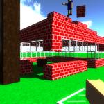 Скриншот Cube Craft – Изображение 8