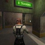 Скриншот Deathrow – Изображение 5
