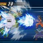 Скриншот Dragon Ball Z: Attack of the Saiyans – Изображение 70