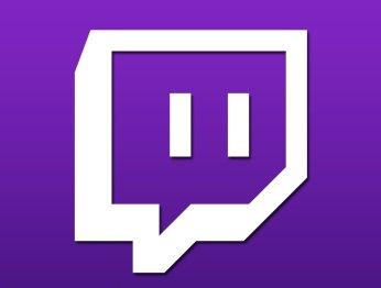 «Образцовый» отец семейства задонатил наTwitch все деньги семьи