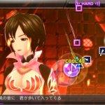 Скриншот Hatsune Miku: Project DIVA ƒ 2nd – Изображение 241