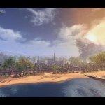 Скриншот Red Orchestra 2: Rising Storm – Изображение 1