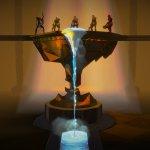 Скриншот Massive Chalice – Изображение 13