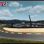 Скриншот MotoGP 13 – Изображение 23