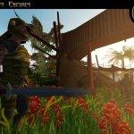 Скриншот Dragon Empires – Изображение 77