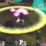Скриншот Farscape: The Game
