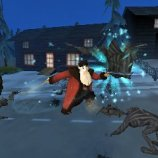 Скриншот Rise of the Guardians: The Video Game – Изображение 9