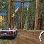 Скриншот Screamer Rally – Изображение 6