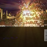 Скриншот FortressCraft2D