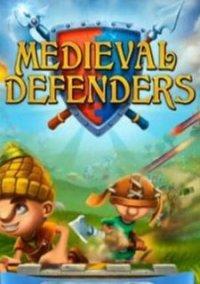 Обложка Medieval Defenders