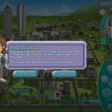 Скриншот Life Quest