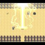 Скриншот Chronicles of a Dark Lord: Episode 1 - Tides of Fate – Изображение 4
