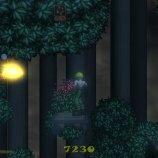 Скриншот Banana Man – Изображение 2