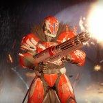 Скриншот Destiny 2 – Изображение 60