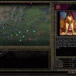 Скриншот Sango 2 – Изображение 5