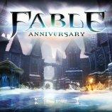 Скриншот Fable Anniversary