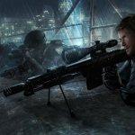 Скриншот Tom Clancy's Rainbow Six: Siege – Изображение 25