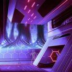 Скриншот System Shock 3 – Изображение 6