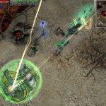 Скриншот Arena Wars – Изображение 25