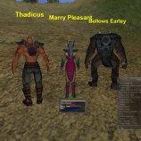 Скриншот Dominus Online – Изображение 10