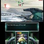 Скриншот StarFox 64 3D – Изображение 2