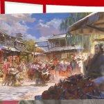 Скриншот Dynasty Warriors 9 – Изображение 74