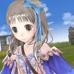 Скриншот Atelier Totori: The Adventurer of Arland – Изображение 103