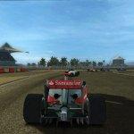 Скриншот F1 2009 – Изображение 15