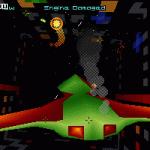 Скриншот Pyrotechnica – Изображение 25
