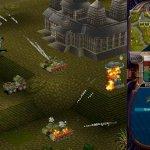 Скриншот WarGames – Изображение 4