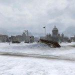 Скриншот Ground War: Tanks – Изображение 20