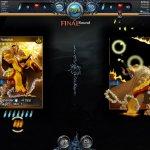 Скриншот Fantasy Rivals – Изображение 3