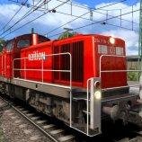 Скриншот Train Simulator 2014 – Изображение 5