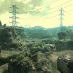 Скриншот Metal Gear – Изображение 69