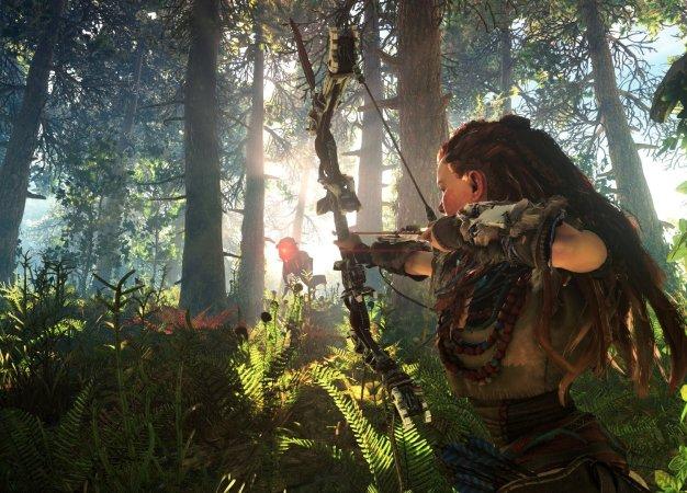 E3 2016: 5 самых важных игр