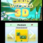 Скриншот Word Wizard 3D – Изображение 5