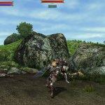 Скриншот Two Worlds (2007) – Изображение 40