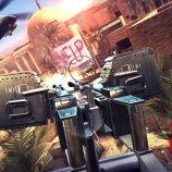 Скриншот Dead Trigger 2 – Изображение 3